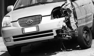 KFZ Gutachter München - Unfallgutachten