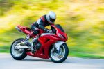 Motorrad Gutachten München - Sachverständiger